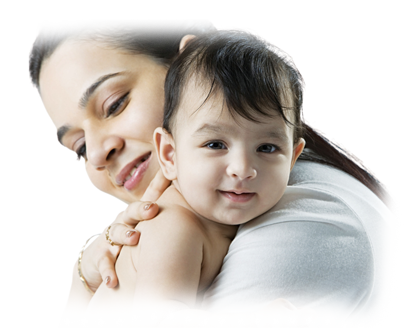 Woodward's Gripe Water for babies, Baby Gripewater in India
